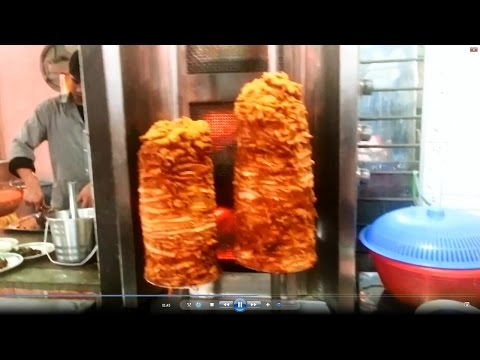 sylhet - A very popular restaurant in the centre of sylhet. They serve a variety of foods mainly pure bangladeshi food although you can get grilled food. They also ha...