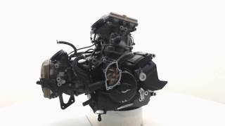 6. Used Engine Ducati Streetfighter 1100 2010-2011 2010-02 172973