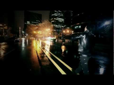 Attention (차렷) by KIKAFLO da YEIZON (видео)