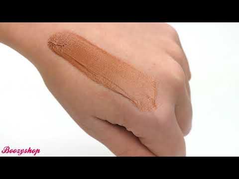 Ofra Cosmetics Ofra Vitamin C Bronzer - Light Copper