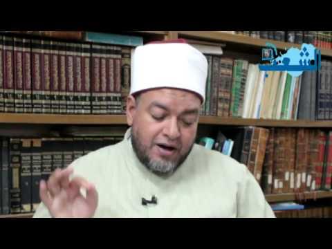 برنامج أزهري سياسي - الحلقة السابعة - الشيخ هاشم إسلام