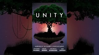 Download Youtube: Unity