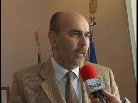 ALLARME TERRORISMO: INTENSIFICATI I CONTROLLI SUL TERRITORIO  LIGURE