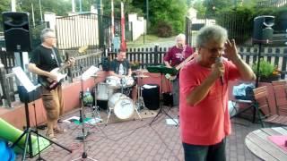 Video MHB - Na Staré Vozovně 23.6.2017 (3/10)
