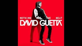 David Guetta- I Just Wanna F