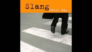 Сленг - I'll Pretend (2006)