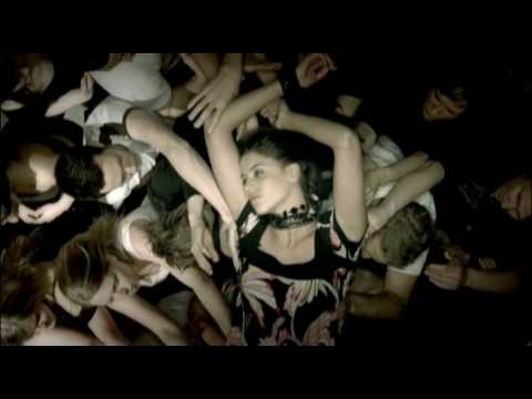 Tiesto - In The Dark