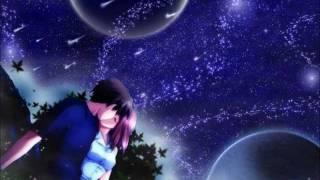 video y letra de Dos abriles (audio) por El Güero y su Banda Centenario