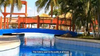 Visita www.elsalvador.travel/ visit www.elsalvador.travel El Salvador Impresionante/ El Salvador Impressive Este video tiene...