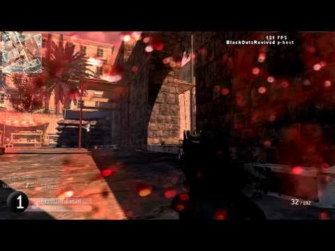 mw2 - Enjoy and be sure to follow me on twitter and leave a LIKE on this video :) http://twitter.com/Krahu.