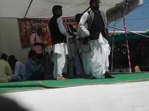Video khadi gammat in kamthee by shubhu all in one download in MP3, 3GP, MP4, WEBM, AVI, FLV January 2017
