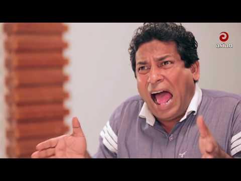 হাসতে হবেই ১০০% | Mosharraf Karim Funny Video | Comedy Natok Funny Moment -  Kerani Bonam Karnegi