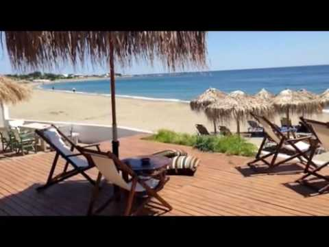 Deep House On The Beach Party Live Mix Best Summer Dance Hits Babis Jb