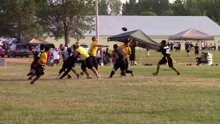 Anonymous 2014 Hmong Flag Football ANS