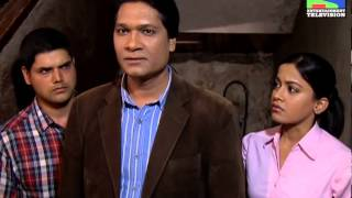 Khooni Natak - Episode 922 - 1st March 2013