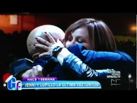 Jenny Rivera Family talks about her Death