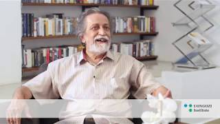 In Focus: with Prof. Prabhat Patnaik - Part I