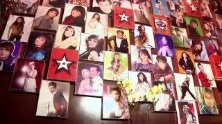 Ep 7. Seg 3 - Vietnamese Pop Star Lynda Trang Dai