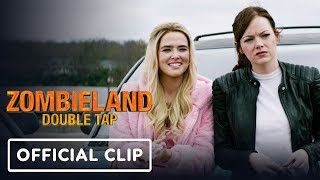 Zombieland: Double Tap - Perspective Clip by IGN