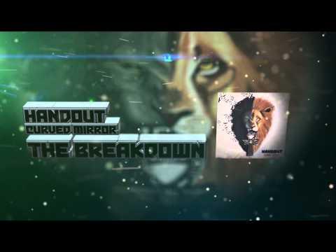 Handout - The Breakdown