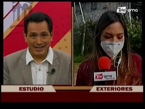 Cuenca al Día 01-10-2020