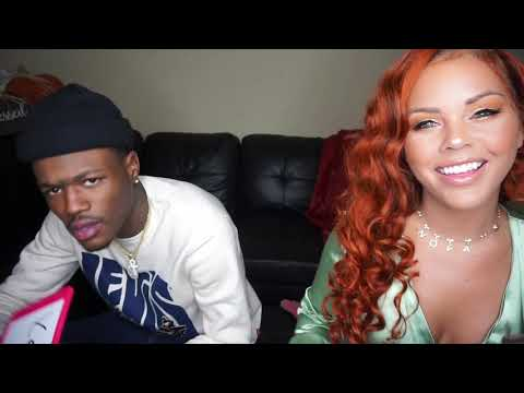 How Well Does Dcyoungfly Know Me?! Vlogmas Day 8