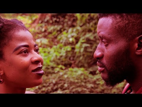 Love And Sacrifice (New Movie Alert) - Nigerian Movies 2019 Latest Nigerian Nollywood Movies