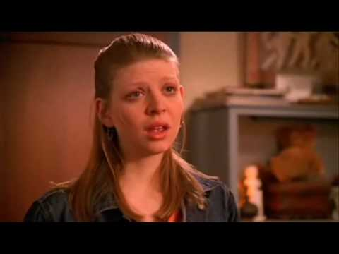 Willow & Tara (BtVS) – Sometimes Wanna Die (Fan Video)
