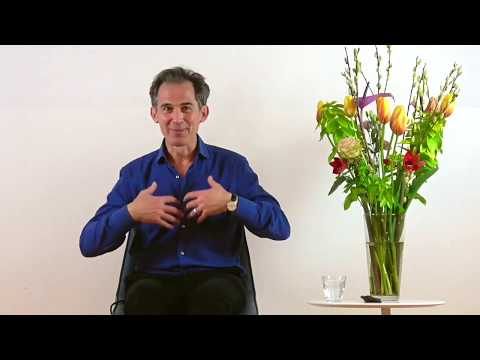 Rupert Spira Video: How Does Non-Dual Understanding Affect Daily Life?