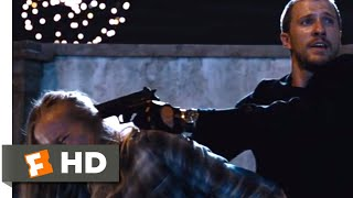 Jack Reacher  Never Go Back  2016    My Life For Hers Scene  9 10    Movieclips
