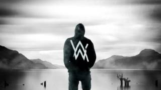 Alan Walker - Alone ♫ 10 HOURS full download video download mp3 download music download