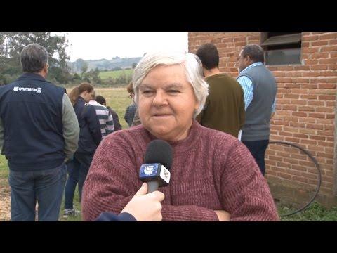 Vídeo Jornada Agroecológia - Programa Rio Grande Rural