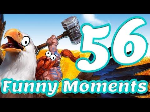 Thumbnail for video 6R7T8YFdh7M