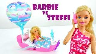 Video Barbie ve Steffi derlemesi! Evcilik oyunları MP3, 3GP, MP4, WEBM, AVI, FLV Desember 2017