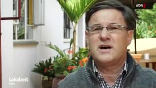 Driburger Pfarrer hilft in Kenia