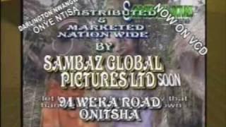 Video Chinenye Samuel  - Kosara Ya Jesus PART 2 MP3, 3GP, MP4, WEBM, AVI, FLV Juli 2019