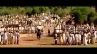 Download Lagu Alexander 2004 - Bucephalos scene Mp3