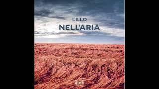 Lillo - Nell'Aria