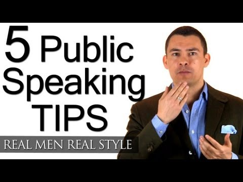Professional - http://www.realmenrealstyle.com/free-ebook/ Click to receive my FREE 47 page eBook on Men's Style and Fashion. Have a mens style question or want to help ans...