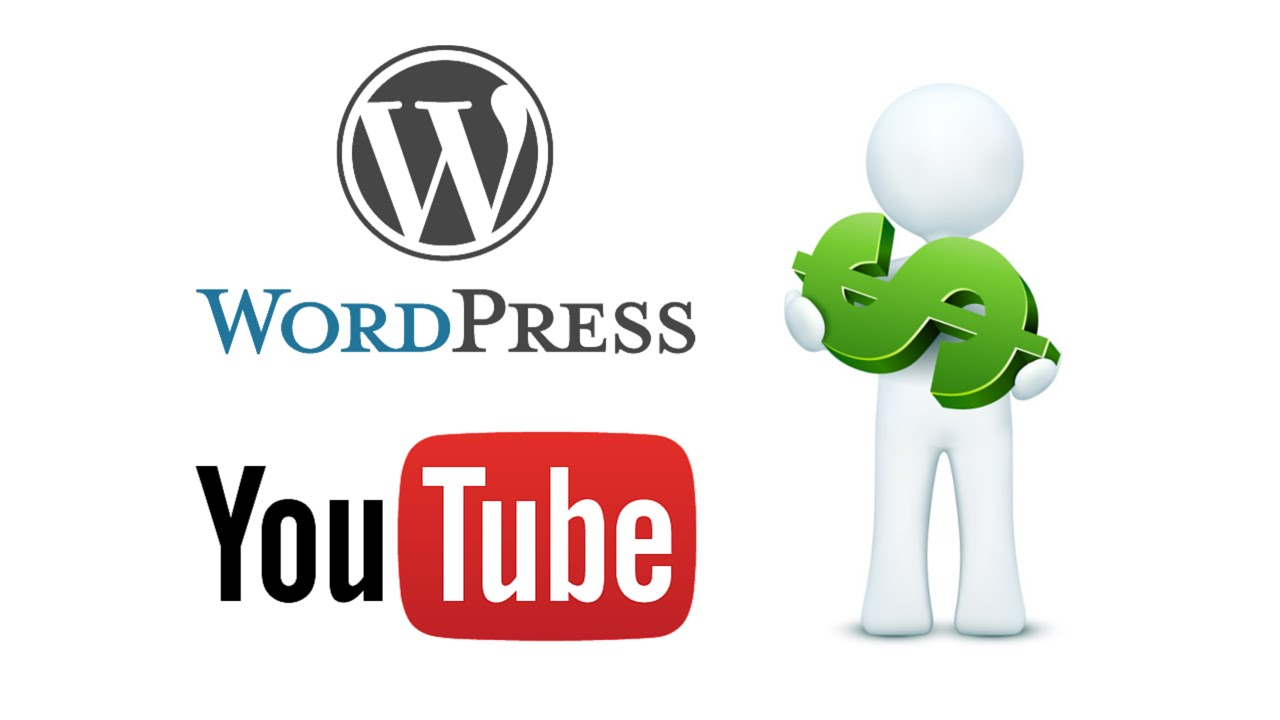 WordPress YouTube Material Marketing Strategy Optimized for Organic Browse Traffic