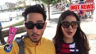 Video Hot News! Dikasih Suprise Cincin dari Jeje, Syahnaz Dilamar? - Cumicam 20 Agustus 2017 MP3, 3GP, MP4, WEBM, AVI, FLV Agustus 2017