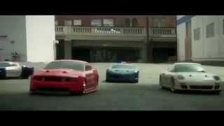 Nonton Fast & Furious Mini Version Film Subtitle Indonesia Streaming Movie Download