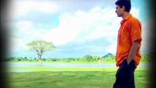 Srilanka Sinhala Song