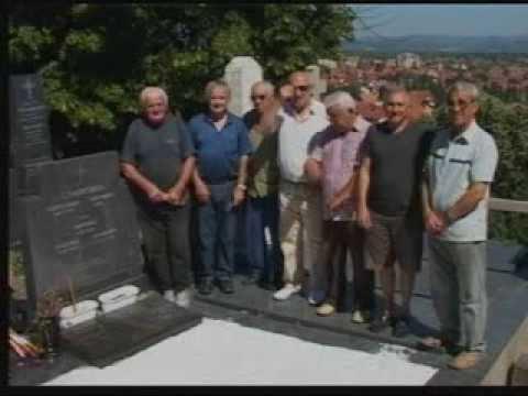 Меморијални турнир посвећен Бији Станковићу