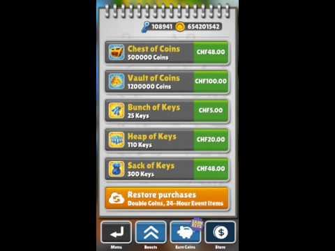 cydia jeux gratuit