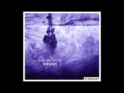 Matthias Backhaus - Bastian Stein - Diegesis (Pirouet) feat. Pablo Held, p Matthias Pichler, b Tobias Backhaus, d.