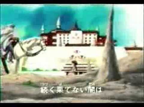 Vid�o de Yuzo Takada