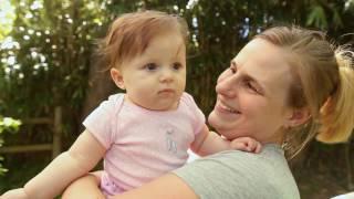 Nonton Annapolis Pregnancy Clinic Film Subtitle Indonesia Streaming Movie Download