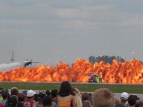 - Flashfire Jet Trucks