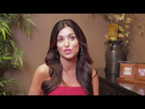 injectables video